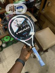 Junior Lawn Tennis Racket | Sports Equipment for sale in Abuja (FCT) State, Wuse 2