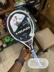 Junior Lawn Tennis Racket | Sports Equipment for sale in Abuja (FCT) State, Mpape
