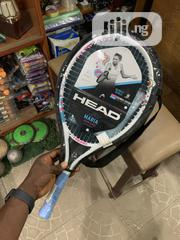 Junior Lawn Tennis Racket | Sports Equipment for sale in Abuja (FCT) State, Nyanya