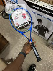 Professional Lawn Tennis Racket (Head) | Sports Equipment for sale in Abuja (FCT) State, Lokogoma