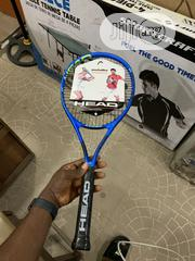 Professional Lawn Tennis Racket | Sports Equipment for sale in Abuja (FCT) State, Asokoro