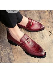 Men's Shoe   Shoes for sale in Lagos State, Ikeja