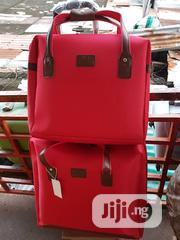 Quality Trolley Unisex Bag Single Set | Bags for sale in Lagos State, Lagos Island