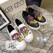 Kenzo Sneaker | Shoes for sale in Lagos State, Lagos Island