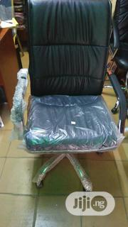 For Your Office Tabul Or Confrence | Furniture for sale in Abuja (FCT) State, Wuse