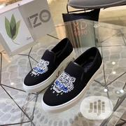 Kenzo Shoe | Shoes for sale in Lagos State, Lagos Island
