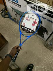 Lawn Tennis Racket   Sports Equipment for sale in Cross River State, Calabar-Municipal