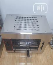 Electric Salamander Grill | Kitchen Appliances for sale in Lagos State, Ojo