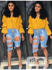 Quality Tops | Clothing for sale in Rivers State, Port-Harcourt