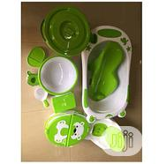 Baby Bath 8 In 1 | Babies & Kids Accessories for sale in Lagos State, Lagos Mainland