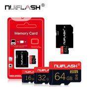 32GB Ultra High Speed (UHS 3) Class 10 Memory Cards   Accessories for Mobile Phones & Tablets for sale in Lagos State, Isolo
