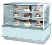 Cake Display Showcase   Store Equipment for sale in Lagos State, Ojo