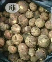Goron Tula Seeds 500 Big Seeds | Sexual Wellness for sale in Lagos State, Alimosho