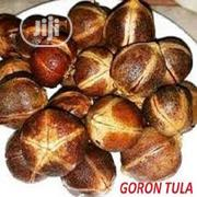 Goron Tula 100 Seeds | Sexual Wellness for sale in Lagos State, Alimosho