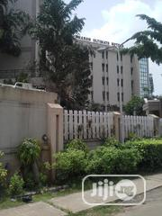 3star Hotel Located In The Heart Of Abuja Is Up For Outright For Sale | Short Let for sale in Abuja (FCT) State, Garki I