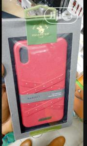 iPhone Xsmax Cases | Accessories for Mobile Phones & Tablets for sale in Lagos State, Ikeja