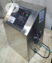 Ozone Generator For Water Treatment And Purification | Electrical Equipment for sale in Lagos State, Amuwo-Odofin