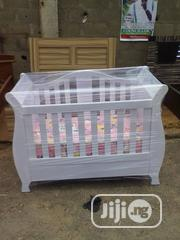 Baby Court   Children's Furniture for sale in Lagos State, Surulere