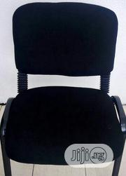 Visitors Chair | Furniture for sale in Lagos State, Victoria Island