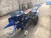 Motorized Maize Harvester | Farm Machinery & Equipment for sale in Kaduna State, Kaduna