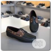 Quality Corporate / Casual Handmade Moccasins | Shoes for sale in Lagos State, Amuwo-Odofin