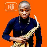 Surprise Saxophonist In Lekki And Ajah | DJ & Entertainment Services for sale in Lagos State, Lagos Island
