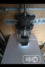 Chemical Mixer | Manufacturing Equipment for sale in Lagos State, Amuwo-Odofin