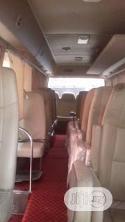 Coaster Bus | Buses & Microbuses for sale in Lagos State, Lagos Island