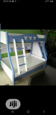 Bunk Bed for Kids | Children's Furniture for sale in Lagos State, Ojo