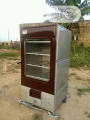 Industrial Gas Oven | Restaurant & Catering Equipment for sale in Lagos State, Lagos Island