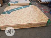 Orthpedic Imported Spring Mattress | Furniture for sale in Lagos State, Ojo
