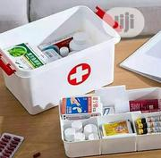First Aid Box | Home Accessories for sale in Lagos State, Lagos Island