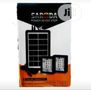 Saroda Lighting Kit   Home Accessories for sale in Lagos State, Lagos Island