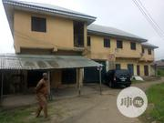 40 Rooms Self-contained Student Hostel Uniport For Sale | Houses & Apartments For Sale for sale in Rivers State, Port-Harcourt