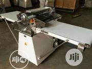 Dough Sheeter | Restaurant & Catering Equipment for sale in Lagos State, Ojo