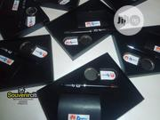 3 In 1 Corporate Gift Set   Stationery for sale in Lagos State, Surulere
