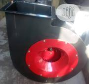 Original 7.5kw 1450rpm Industrial Blower | Farm Machinery & Equipment for sale in Lagos State, Ilupeju