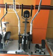Original 4 Handle Orbitrack | Sports Equipment for sale in Lagos State, Agege