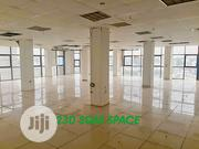 Office Space for Rent in CBD, Abuja | Commercial Property For Rent for sale in Abuja (FCT) State, Central Business District