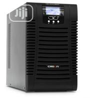 10kva Crown Ups | Computer Hardware for sale in Lagos State, Ojo