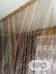 Beaded Curtain | Home Accessories for sale in Lagos State, Oshodi-Isolo
