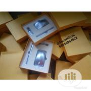 Corporate Gift Set | Stationery for sale in Lagos State, Surulere