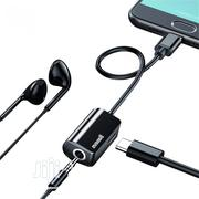 Baseus Adapter L40   Computer Accessories  for sale in Lagos State, Ikeja