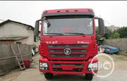 Shacman Chinese Trucks For Sale | Trucks & Trailers for sale in Lagos State, Lekki Phase 1