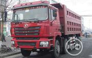China Shacman Truck For Sell | Trucks & Trailers for sale in Lagos State, Victoria Island