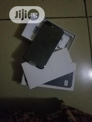Apple iPhone 7 Plus 32 GB | Mobile Phones for sale in Imo State, Owerri