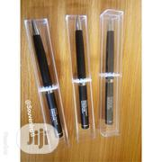 Corporate Gift Set (Pen & Case) | Stationery for sale in Lagos State, Surulere