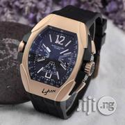 Franck Muller Lykan Monvina Wristwatch | Watches for sale in Lagos State, Oshodi-Isolo