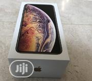New Apple iPhone XS Max 64 GB White | Mobile Phones for sale in Lagos State
