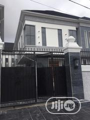 Brand New 5 Bedroom Fully Detached Duplex With Bq For Sale | Houses & Apartments For Sale for sale in Lagos State, Lagos Island